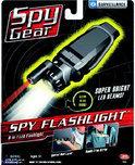 Spy Gear Spy Flashlight