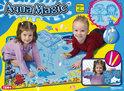 Aquamagic Deluxe Set 100 Cm x 70 Cm