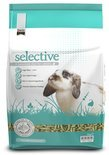 Supreme Science Selective Rabbit 3 kg
