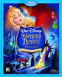 Sleeping Beauty Pack