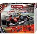 Formula Stars Carrera (62235): 5+ meter