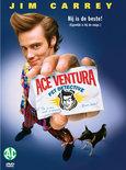 Ace Ventura 1 - Pet Detective