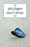365 dagen met Calvijn