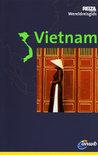 ANWB Wereldreisgids / Vietnam