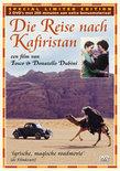 Reise Nach Kafiristan