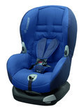 Maxi-Cosi Priori XP - Autostoel - Blue Night