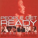 People Get Ready/24 Soul