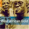 West African Gold. The Rough Guide