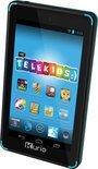 Kurio 4S Touch Tablet - Telekids