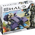 Mega Bloks Halo Covenant Ghost