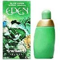 Cacharel Eden for Women - 30 ml - Eau de toilette