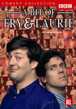 Bit Of Fry & Laurie, A - Deel 1