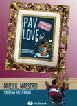 Pav-love: muziek, maestro!