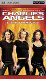 Charlie's Angels 2 - Full Throttle