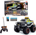 Dickie Toys Mud Wrestler R/C
