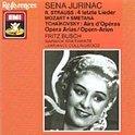 Jurinac Sings