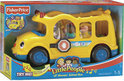Fisher-Price Little People Schoolbus