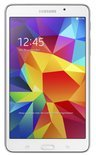 Samsung Galaxy Tab 4 - 7.0 inch (T230) - 8GB - Wit - Tablet
