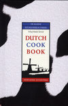 Dutch Cook Book