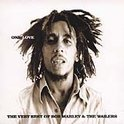 One Love: The Very Best Of Bob Marley And The Wailers (speciale uitgave)