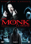 Monk, The (Le Moine)