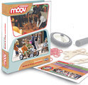 BERG MOOV Education Activity-Set