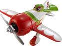 Planes El Chup - Vliegtuig