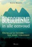 Boeddhisme in alle eenvoud