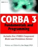Corba 3 Fundamentals And Programming