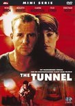 Tunnel, The (2DVD)