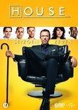 House M.D. - Seizoen 7 (Dvd)