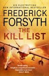 Kill List (ebook)