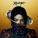 Xscape + Bonus CD (Jewelcase)