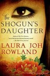 The Shoguns Daughter