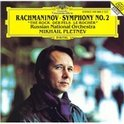 Rachmaninov: Symphony no 2, etc / Pletnev, Russian NO