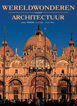 Wereldwonderen Van Architectuur