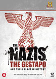 Nazis, The Gestapo And Their Place In History