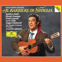 Rossini: Il Barbiere di Siviglia / Abbado, Battle, Domingo