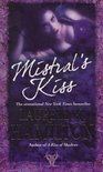 Mistral's Kiss