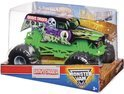 Hotwheels Monsterjam 1:24 grave digger