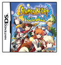 Summon NIght Twin Age (USA)