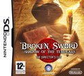 Broken Sword Shadow of the Templars - The Director's Cut