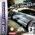 Need For Speed, Most Wanted (import)