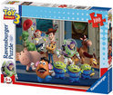 Ravensburger Puzzel: Toy Story 3