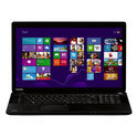 Toshiba Satellite C70D-A-111 - Laptop