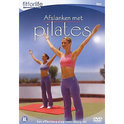 Fit For Life - Afslanken Met Pilates