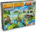 Domino Express Pirate Skull Island