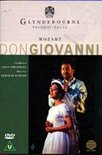 Don Giovanni (Mozart)