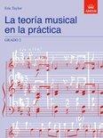 La Teoria Musical En La Practica Grado 2