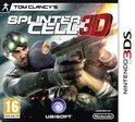 Tom Clancy&#39;s Splinter Cell 3D